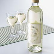 みかんワイン Kiyomi